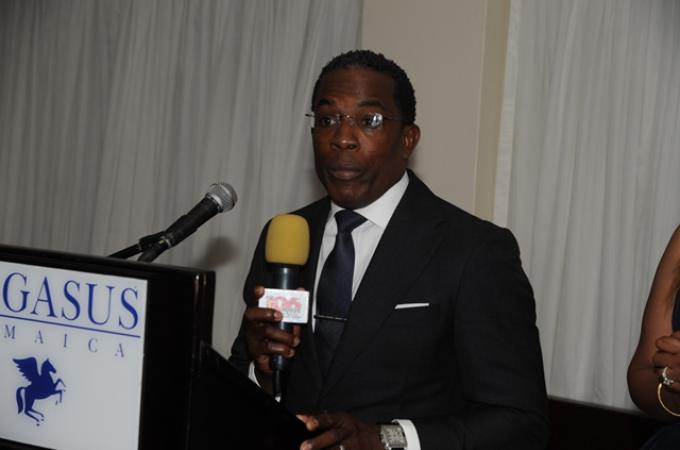 Prominent New York attorneys to assist Team Jamaica Bickle | Old